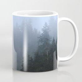 Vote For Trees Coffee Mug