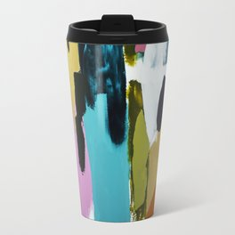 Ethos Travel Mug
