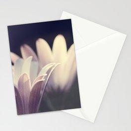 praise Stationery Cards