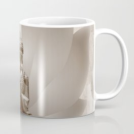 Buddha 13 Coffee Mug