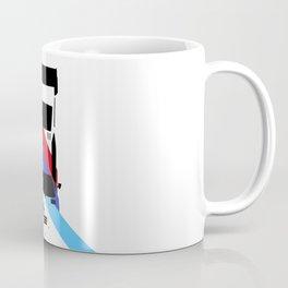 M1 Coffee Mug