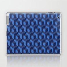 Optic Laptop & iPad Skin