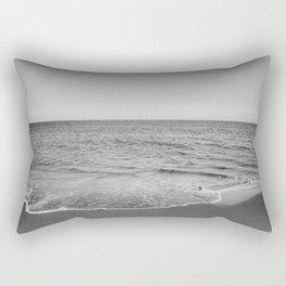 BEACH DAYS XXIV Rectangular Pillow