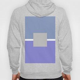 Box - Modern Bauhaus v7 Hoody