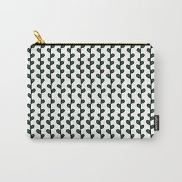 Country Ivy Carry-All Pouch