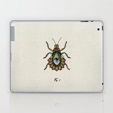 Hexapodia - Fig  5 Laptop & iPad Skin