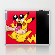 ChokéMon Laptop & iPad Skin