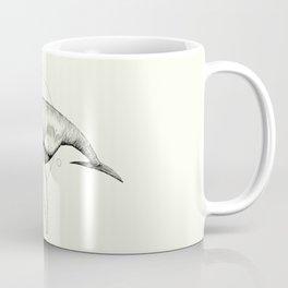 'Wildlife Analysis VII' Coffee Mug