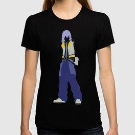 Riku T-shirt