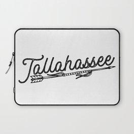 Tallahassee Laptop Sleeve