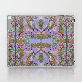 Autumn Twilight Laptop & iPad Skin