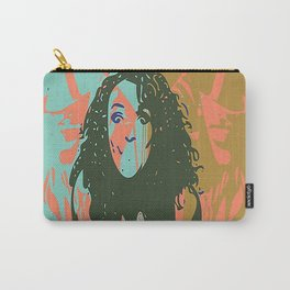Oo Carry-All Pouch
