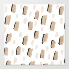 formy Canvas Print