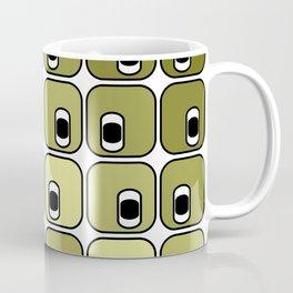 ACE HIGH 4 Coffee Mug