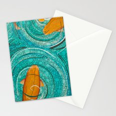 30 Second Memory Stationery Cards