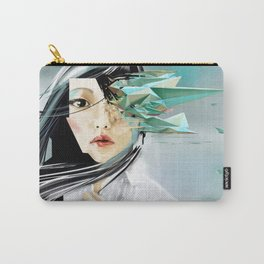 iDORU Carry-All Pouch