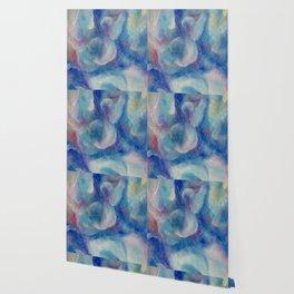 Drifting Wallpaper