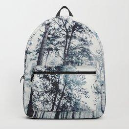 Shelter you Backpack