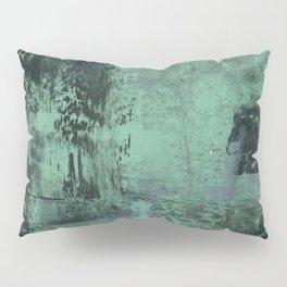 Catharsis  Pillow Sham