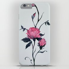 rose Slim Case iPhone 6s Plus