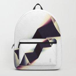 Summulae Backpack