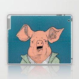 Hypnotic Og Laptop & iPad Skin