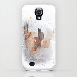 Piece of Cheer 1 iPhone Case