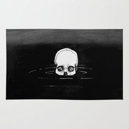 Sinking Rug