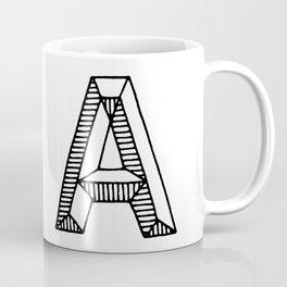 A Coffee Mug