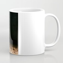 THE SPACE Coffee Mug