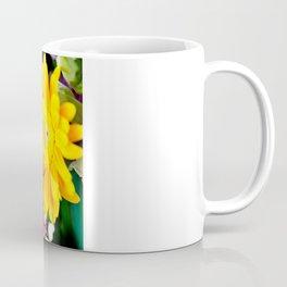 Hana Coffee Mug