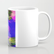 Inside Mug