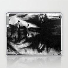 Grand Appassionato Laptop & iPad Skin