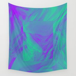 ABSINTHIUM Wall Tapestry