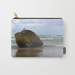 Seagull Rock Carry-All Pouch