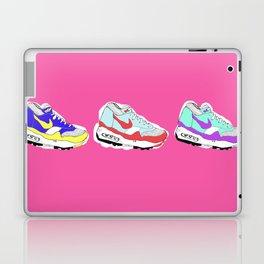 Nike Air Laptop & iPad Skin