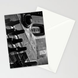 TUNE Stationery Cards