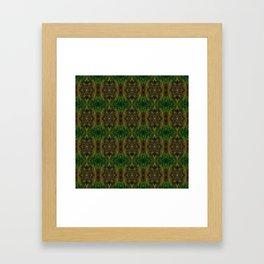MeadowShunts Framed Art Print