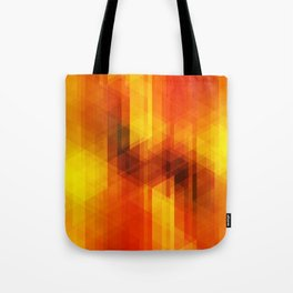 Digitalism Tote Bag