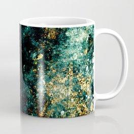 Abstract XIII Coffee Mug