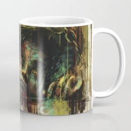 Evil Dead Coffee Mug