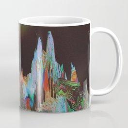 IÇETB Coffee Mug