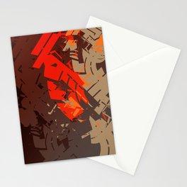 31018 Stationery Cards