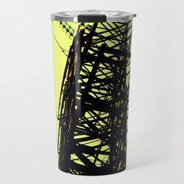 Pylon Travel Mug