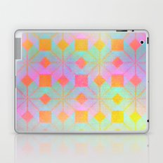 Idun Goddess of Youth Laptop & iPad Skin
