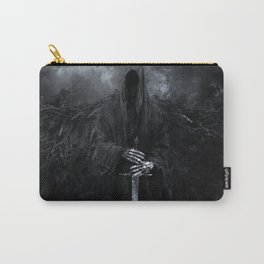 nazgul Carry-All Pouch