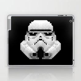 Star Wars - Stormtrooper Laptop & iPad Skin