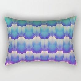 Jellyfishroom Rectangular Pillow