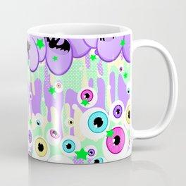 Witchy Brew Coffee Mug