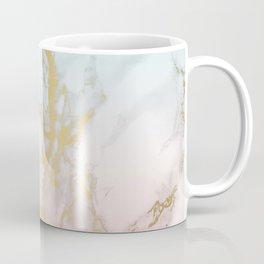Marble Dream Coffee Mug